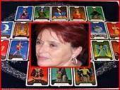 Le carte di bastoni nei tarocchi: dal 10 al sei | Tarocchi online e cartomanzia | Scoop.it