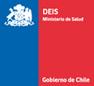 Indicadores Básicos de Salud 2011 / DEIS / Ministerio de Salud | Epidemiología UST 2013 | Scoop.it