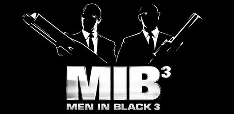 Men In Black 3(MIB3) Game for Android - Download Games from Google Play ~ Android Mobile Phones, Latest Updates on Android, Applications & Techonology | Android Mobile Phones, Latest Updates on Android, Applications & Techonology | Scoop.it