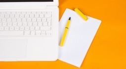Conseil de la semaine : L'enjeu d'une stratégie de contenu Web optimisée ! | Stratégie de référencement naturel-payant | Référencement de Totem | Scoop.it