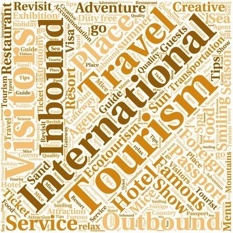 Estrategia SEO en el sector del turismo sostenible | Marketing de Contenidos | Scoop.it