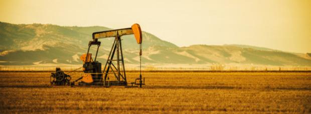 La chute du prix du baril va-t-elle entraver la transition énergétique? | La Revue de Technitoit | Scoop.it