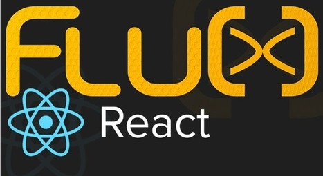 The Flux Architecture - Truly Complementing React.js   SPEC INDIA   SPEC INDIA   Software Development Outsourcing   Mobile Application Development   Scoop.it