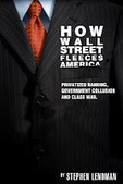 SteveLendmanBlog: Crisis Economic Conditions | America's Collapse | Scoop.it