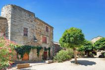 Vinezac - Villes et villages ardéchois - Ardeche-decouverte.com | Les villages en France | Scoop.it