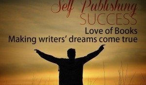 Book Publishing & Marketing Tips | Julesloveofbooks | Scoop.it