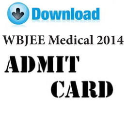 Admit cards for WBJEE 2014 released | Live Punjab | Business news | Scoop.it