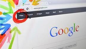 12 maneiras de usar a busca do Google em sala de aula | Banco de Aulas | Scoop.it