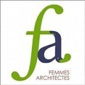 Prix des femmes architectes 2013 — Architectes.org | The Architecture of the City | Scoop.it
