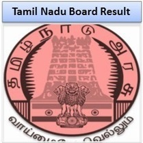 Tamilnadu SSLC Result 2014 To Be Declared on 23rd May 2014 | Online Exam Form, Examinations Forms, Application Form, Govt Exams, Job Application Form | Scoop.it