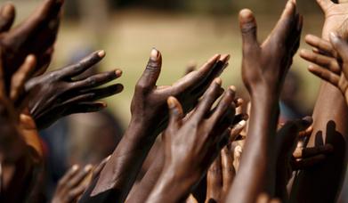 """Le Niger menacé de crise alimentaire - Voix de la Russie   Revue de presse """"Afrique""""   Scoop.it"""