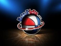 Vidéo : début de bagarre entre Paul Pierce et Joakim Noah – Basket Infos | patrimoine culturel cosmopolite | Scoop.it