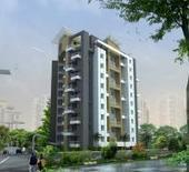 Flats in Baner Pune, Pre Launch Projects in Baner, Properties in Baner Pune | Real Estate | Scoop.it