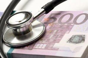 Les systèmes de santé les plus efficaces aumonde | Médecins Hôpital Prescriptions | Scoop.it