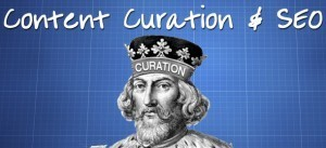 Q: Does Content Curation Help SEO? YES! [+Marty Note] | Marketing Revolution | Scoop.it