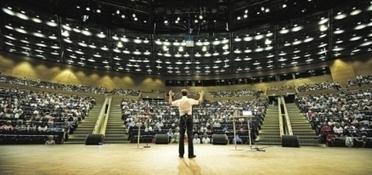 En för alla eller alla ämnen för sig? | Lärarnas Nyheter | Folkbildning på nätet | Scoop.it