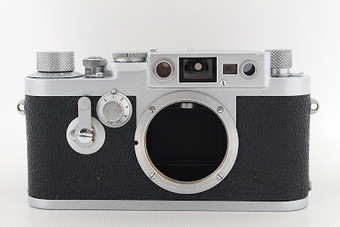 KEH Camera Blog: Leica IIIG | L'actualité de l'argentique | Scoop.it