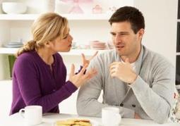 Low blood sugar leads to marital discord: study - New York Daily News | PreDiabetes News | Scoop.it