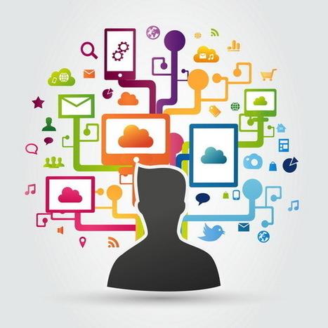 Réseaux sociaux: 13 chartes d'utilisation (institutions & services publics) | Netpublic | EDTECH - DIGITAL WORLDS - MEDIA LITERACY | Scoop.it