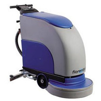 Scrubber Machine for Hire | Sweepers Machines in Adelaide | Industrial Cleaning Adelaide | Scoop.it