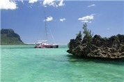 Mauritius Holiday Tour Packages   Book Mauritius Vacation Online   Top Holiday Destinations in the World   Scoop.it