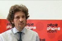 Entrevista a Pedro Serrahima, CEO de Pepephone   Estrategia, Startups y Modelos de negocio   Buenas prácticas empresas EBC   Scoop.it