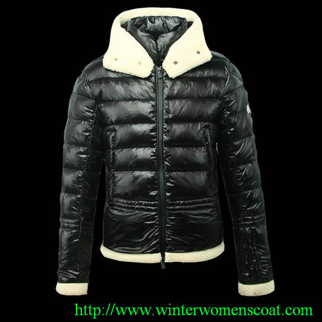 Moncler Jackets For Men Low Prices On Sale Outlet Online   Moncler Coats for women  Z40KZ-524   Scoop.it