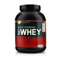 Optimum Nutrition - Gold Standard 100% Whey 5 lbs in Pakistan   Supplements In Pakistan   Scoop.it