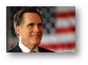 Transcript of Mitt Romney's speech at the RNC | Speeches that Ignite Ideas | Scoop.it