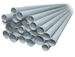UPVC pipe & fittings in Gujarat, UPVC pipe & fittings in Gujarat | abcgroupindia | Scoop.it