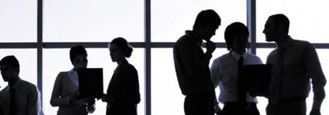 Portage salarial 2015, bonheurs et déconvenues | Management de Transition - Interim management | Scoop.it