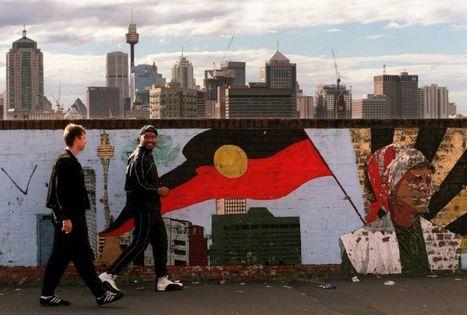 Le film australien «Another country» élu meilleur documentaire océanien de l'année | Libération | Kiosque du monde : Océanie | Scoop.it