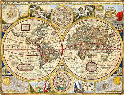 L'histoire globale pour tous - Nonfiction.fr | twhistoire | Scoop.it