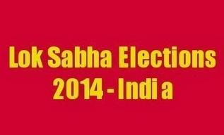 Indian Law News, Lawyer in Delhi, Law Expert | Advocate Ashok Pandey & Advocate Vipul Vardhan Jain Phone:- 08871777755, 08103217735 e.mail:- ashokpandeyadv@gmail.com | Advocate in Indore, Madhya pradesh high court www.advocateindore.com | Scoop.it