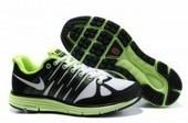 Zapatillas Nike LunarElite+ 2 Hombre | classifieds.thewesterner.com.au | Comprar la más caliente de s Nike Run para ningún cargo adicional Various en Punchfrees | Scoop.it