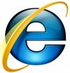 Video Shreds Latest Internet Explorer Commercials | Advertising and Marketing Wisdom: Adages - Advertising Age | DV8 Digital Marketing Tips and Insight | Scoop.it
