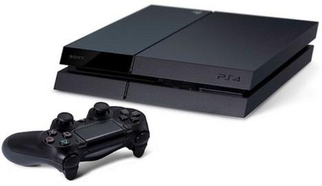 PS4 vs PS3 : Les deux consoles de Sony s'affrontent en vidéo | Nouvelles technologies | Scoop.it