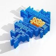 Sistemas de la información para los negocios - Alianza Superior   Sistemas de la información para los negocios   Scoop.it