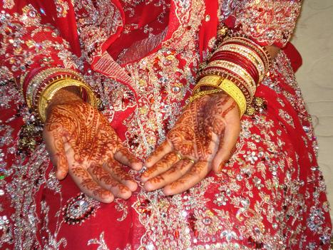 Viaggi in India | Tour Operator per India , Viaggi in India , Agenzia viaggi India | Viaggi in India | Scoop.it