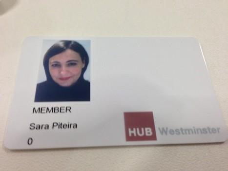 Hub Westminster | Dialogue Cafe | Hub Westminster | Scoop.it