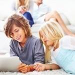 La génération iPad en passe d'avoir un vocabulaire peu enrichi selon une étude | Geeks | Scoop.it