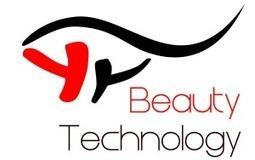 conductive makeup by  Katia Cánepa Vega #beautytech ?   #fashiontech via  @innov8tivmag   @fashioncamp   Fashion Technology Designers & Startups   Scoop.it