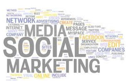 5 Top Tips For Successful Social Media Marketing | Social Media Today | Digital Marketing & Communications | Scoop.it