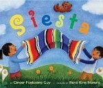 Siesta – A beautiful picture book to teach colors and common vocabulary in Spanish » Spanish Playground | education-tech | Scoop.it