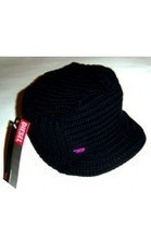 Military Hats   Hats For Men and Women   Scoop.it