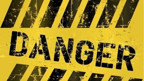 Entreprises libérées... Alerte  ! | Sur le chemin de la liberation | Management et organisation | Scoop.it