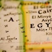 E-Commerce in Egypt: A Market Overview | Égypt-actus | Scoop.it