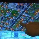Can Video Games Solve Energy and Environmental Issues? | Sustainable Futures | Scoop.it