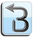 Busca Tu Camino ← Blog de Orientación | Education Library and More | Scoop.it