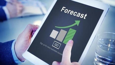 Seven reasons why you need to forecast in supply chain | Planning, Budgeting & Forecasting | Scoop.it